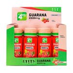 4Me Nutrition - 4Me Nutrition Guarana 2500 мг 60 мл - Арт. 002010 - Товар из Интернет-магазина ВКУС победы - магазин спортивного питания = 75 РУБ.