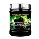 Scitec - Scitec L-Glutamine 300 гр. - Арт. 001035 - Товар из Интернет-магазина ВКУС победы - магазин спортивного питания = 1550 РУБ.