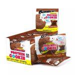 BombBar - BombBar Protein Cookie Протеиновое Печенье 40 гр. - Арт. 000894 - Товар из Интернет-магазина ВКУС победы - магазин спортивного питания = 60 РУБ.