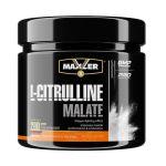 Maxler - Maxler L-Citrulline Malate 200 гр. - Арт. 001104 - Товар из Интернет-магазина ВКУС победы - магазин спортивного питания = 1050 РУБ.