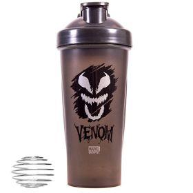 IronTrue - Шейкер Venom 700 мл (M901-600V) - Арт. 001477 - Товар из Интернет-магазина ВКУС победы - магазин спортивного питания = 390 РУБ.