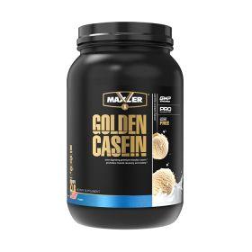 Maxler - Maxler Golden Casein 908 гр. - Арт. 001101 - Товар из Интернет-магазина ВКУС победы - магазин спортивного питания = 1990 РУБ.