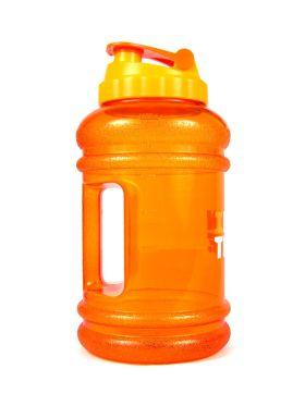 IronTrue - Бутылка IRONTRUE с крышкой защелкой 2200 мл (ITB941-2200) - Арт. 000980 - Товар из Интернет-магазина ВКУС победы - магазин спортивного питания = 760 РУБ.