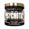 Insane Labz - Insane Labz Psychotic Gold 35 порций - Арт. 001212 - Товар из Интернет-магазина ВКУС победы - магазин спортивного питания = 2250 РУБ.